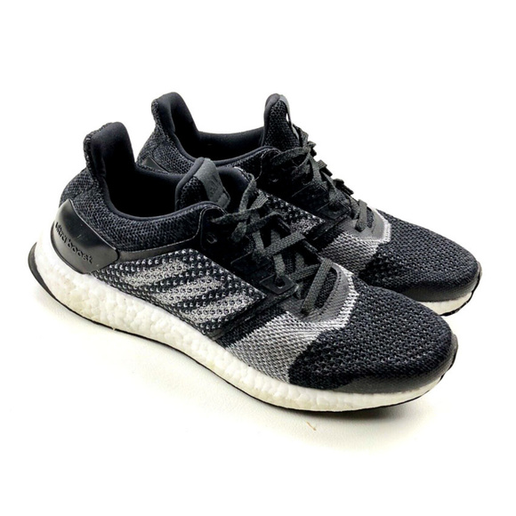Cheap Can I Buy Ultra Boost Insoles Cheap Ultra Boost In Store
